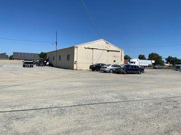 2327 S Mariposa Road, Stockton, CA, 95205,