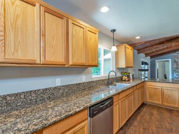 4954 Deertrack Court, Grizzly Flats, CA, 95636,