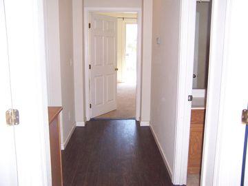 13368 Pipestone Street, Lathrop, CA, 95330,