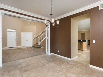 951 Boulder Avenue, Lathrop, CA, 95330,