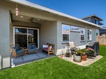 11939 Mircado Way, Rancho Cordova, CA, 95742,