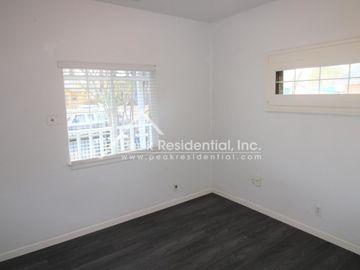 3016 40th Street, Sacramento, CA, 95817,