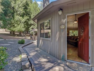 7688 Winding Way, Grizzly Flats, CA, 95636,