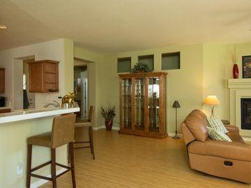 9737 Palazzo Drive, Stockton, CA, 95212,