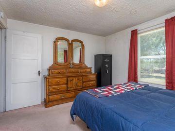 4270 El Dorado Road, Placerville, CA, 95667,