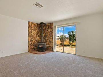11778 W Clover Road, Tracy, CA, 95304,
