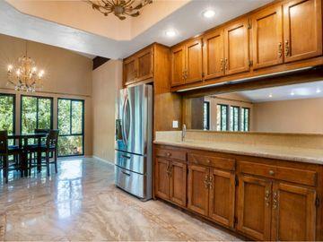 940 Oak Terrace Road, Placerville, CA, 95667,