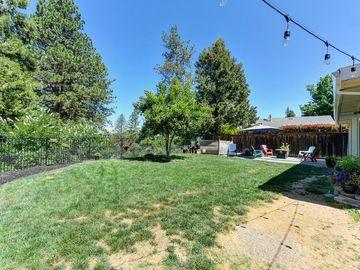 9152 Mosquito Road, Placerville, CA, 95667,