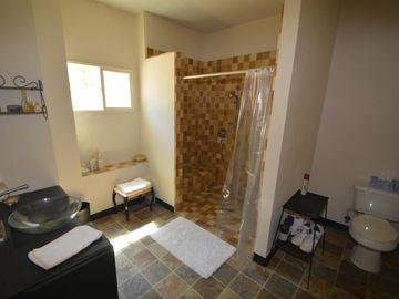 Kitchen, 27221 Norton Grade Road, Colfax, CA, 95713,