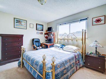 16266 Suzie Q Lane, Lathrop, CA, 95330,