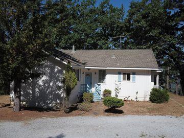 1175 Cosens Lane, Placerville, CA, 95667,