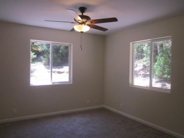 7255 WINDING Way, Grizzly Flats, CA, 95636,