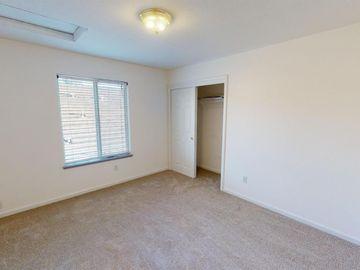 6258 Crestview Circle, Stockton, CA, 95219,