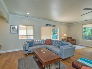 2185 Pinewood Lane, Pollock Pines, CA, 95726,