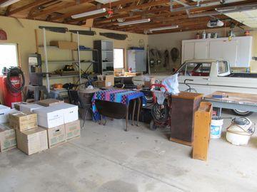 1260 Sage Road, Colfax, CA, 95713,