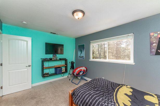 20857 Birchwood Drive