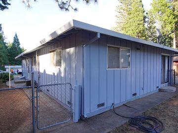 6298 Fairview Drive, Pollock Pines, CA, 95726,