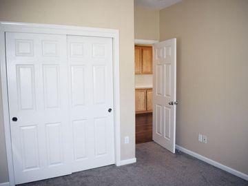 10795 Winward Avenue, Stockton, CA, 95209,