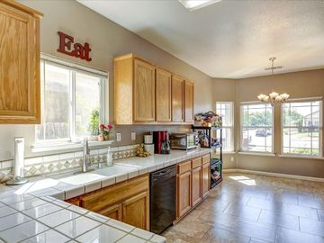 2766 Flemons Avenue, Stockton, CA, 95205,