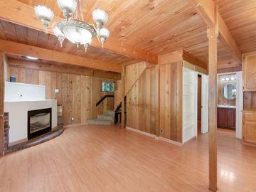 3060 Easy Street, Pollock Pines, CA, 95726,