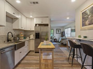 1250 Elmwood Avenue, Stockton, CA, 95204,