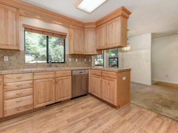 5584 Happy Pines Court, Foresthill, CA, 95631,