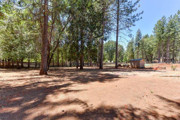 5584 Happy Pines Court