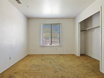 4662 Burnham Circle, Stockton, CA, 95207,