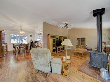 20607 Birchwood, Foresthill, CA, 95631,