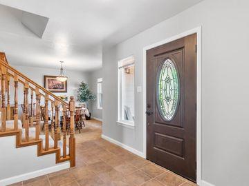 1261 Large Oak Drive, Placerville, CA, 95667,