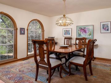 9070 Orval Beckett Court, Placerville, CA, 95667,