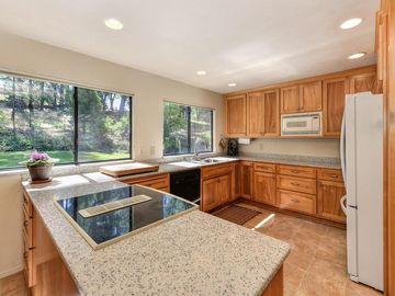 4460 Bonita Vista Drive, Placerville, CA, 95667,