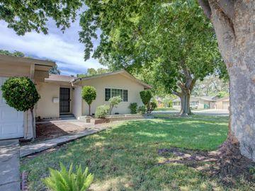 9239 N El Dorado Street, Stockton, CA, 95210,