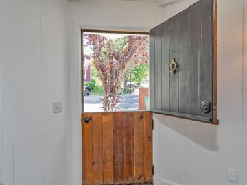 820 Spring Street, Placerville, CA, 95667,