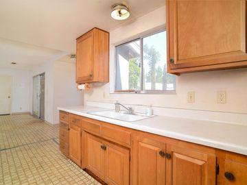 8217 Firewood Court, Orangevale, CA, 95662,