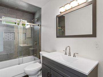 1717 S Auburn Street, Colfax, CA, 95713,