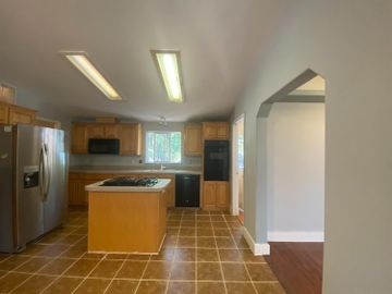 3985 Stope Drive, Placerville, CA, 95667,
