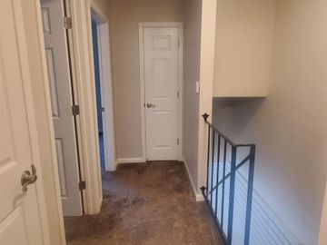 428 Caribrook Way #2, Stockton, CA, 95207,