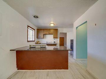 1510 W Hazelton Avenue, Stockton, CA, 95203,