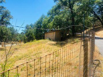 1480 Boole Road, Applegate, CA, 95703,