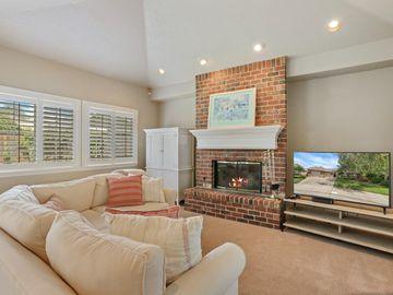 2321 Wintergreen Court, Lodi, CA, 95242,