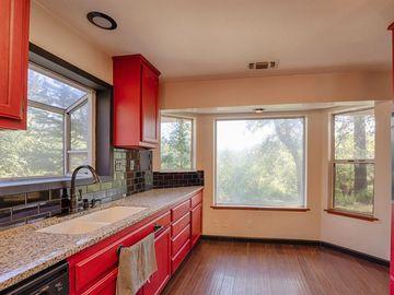 26175 Rollins Lake Road, Colfax, CA, 95713,