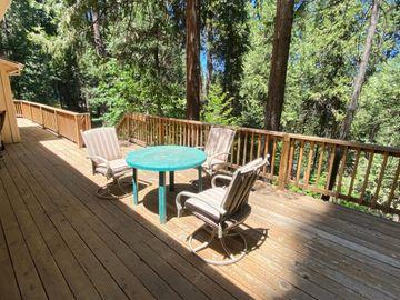 3463 Jade Drive, Pollock Pines, CA, 95726,