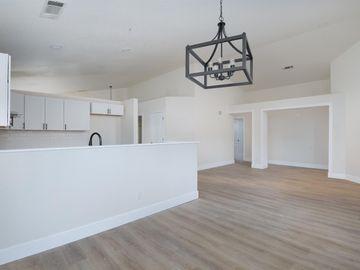 2351 Sea Ranch Court, Stockton, CA, 95206,