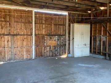 236 Redwood, Lodi, CA, 95215,