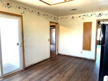 483 Springer Lane, Lodi, CA, 95242,