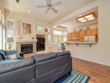 9904 Villa Granito Lane, Granite Bay, CA, 95746,