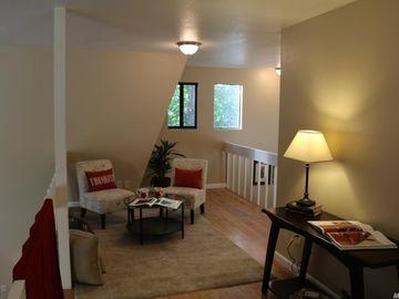 6494 GREENLEAF Lane, Pollock Pines, CA, 95726,