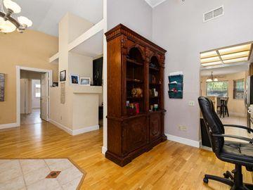 9015 Plum Blossom Court, Orangevale, CA, 95662,