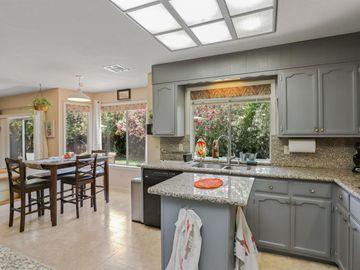 3846 Estate Drive, Stockton, CA, 95209,